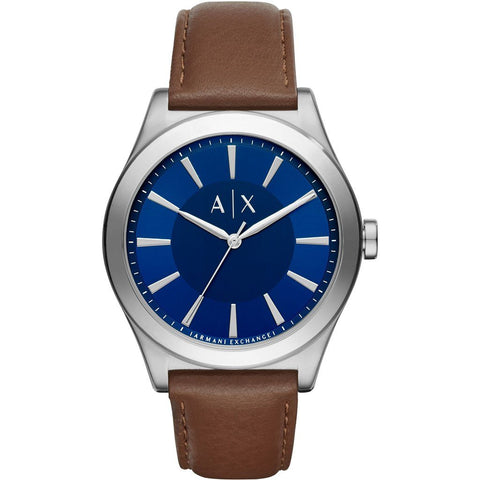 Armani Exchange Men's Watch AX2324 - JB Watches