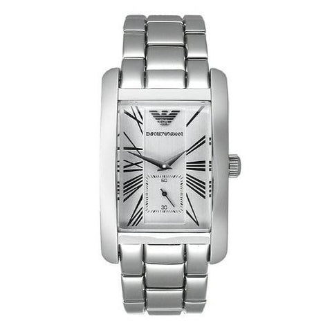 Emporio Armani Men's Watch AR0145 - JB Watches