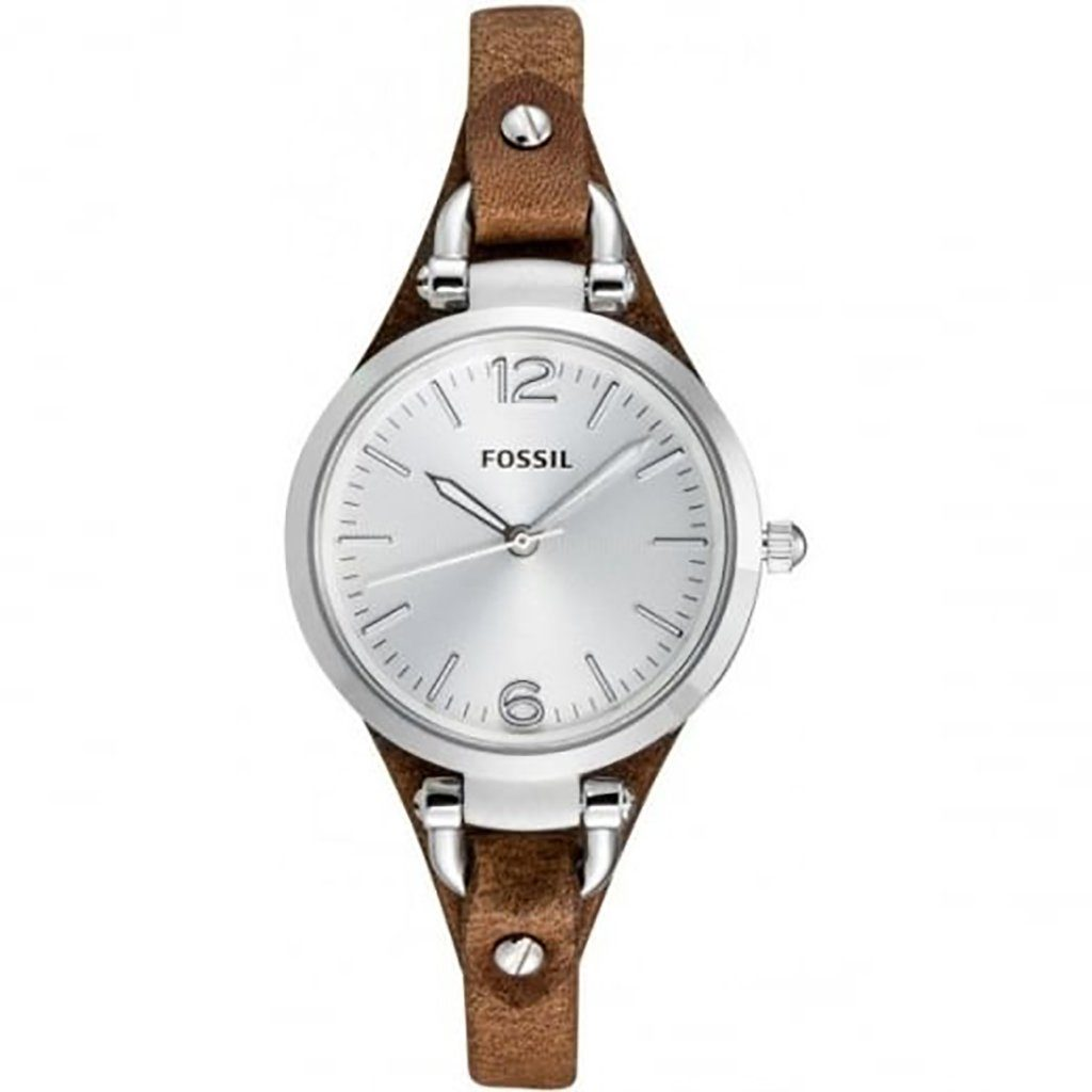 Fossil Ladies' Georgia Watch ES3060