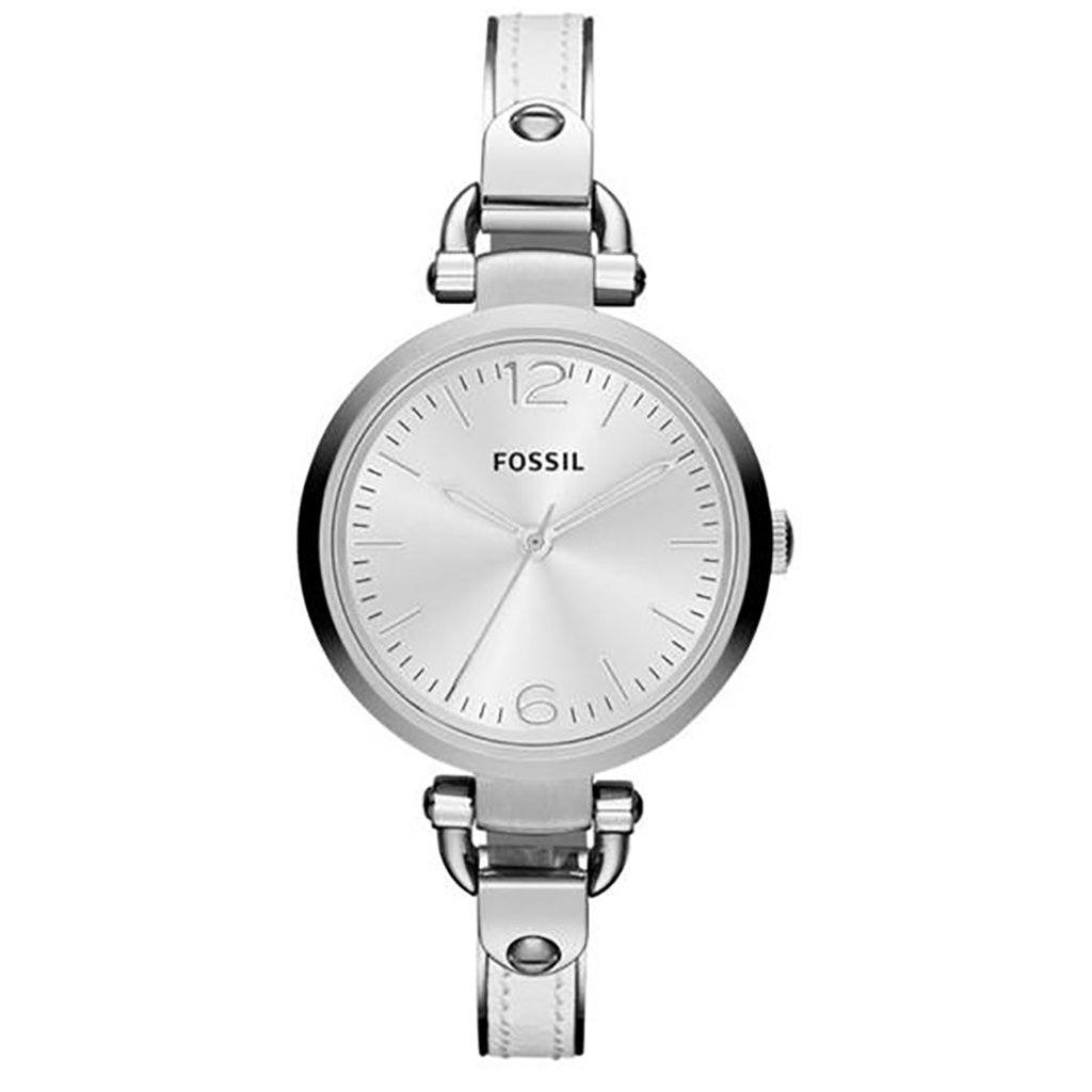 Fossil Ladies' Georgia Watch ES3259 - JB Watches