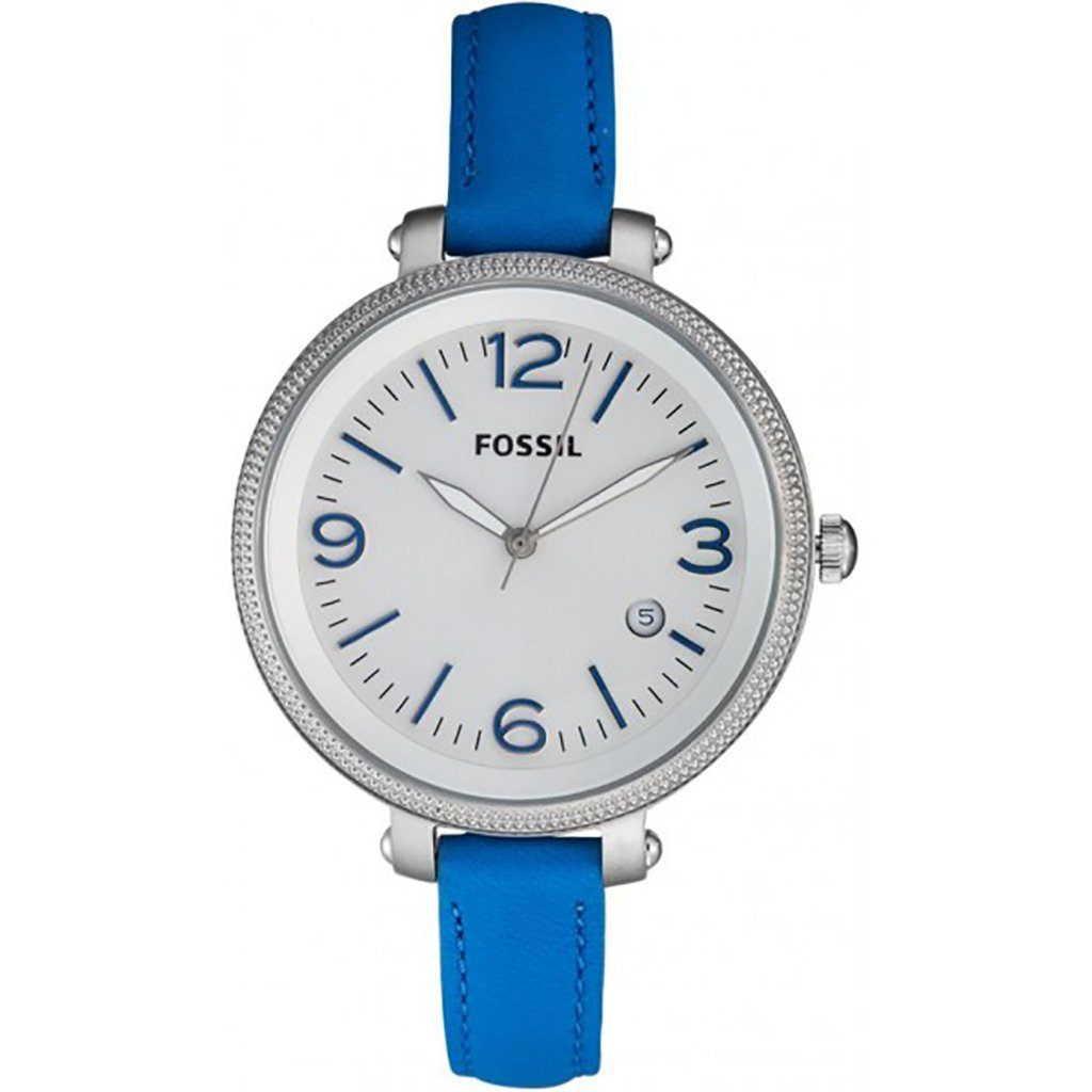Fossil Ladies' Heather Watch ES3279 - JB Watches