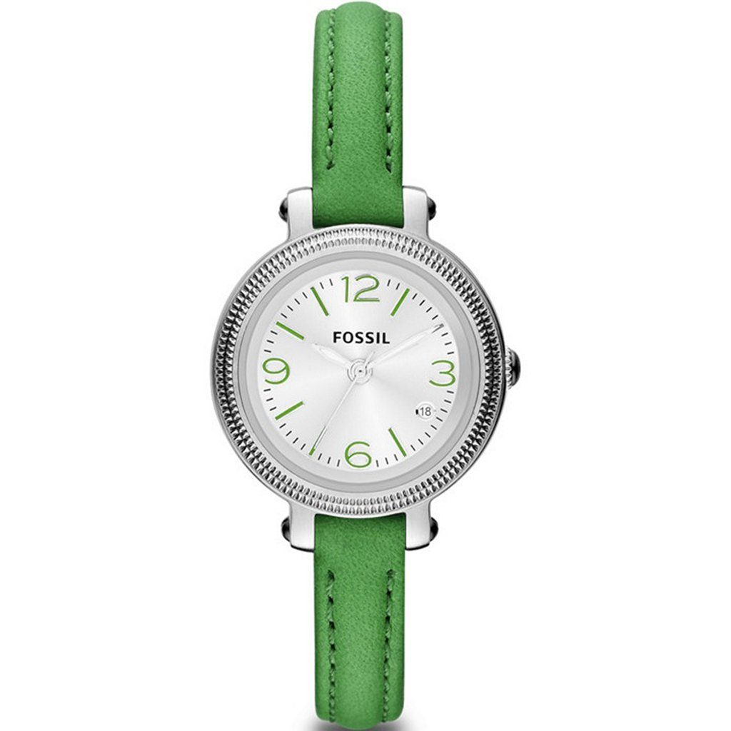 Fossil Ladies' Heather Watch ES3303