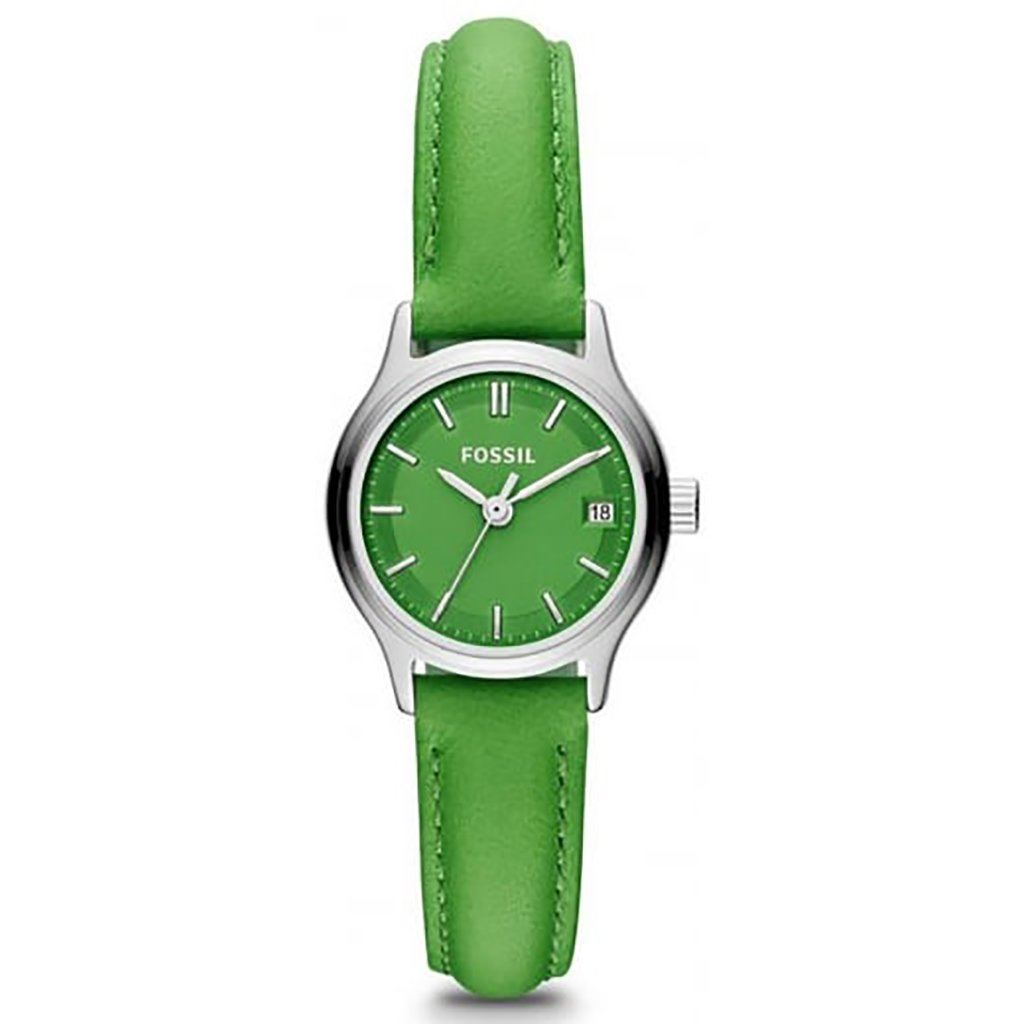 Fossil Ladies' Archival Mini Watch ES3272 - JB Watches