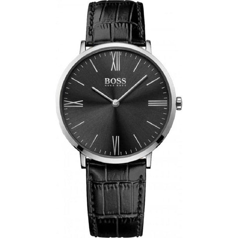 Hugo Boss Men's Jackson Watch 1513369 - JB Watches