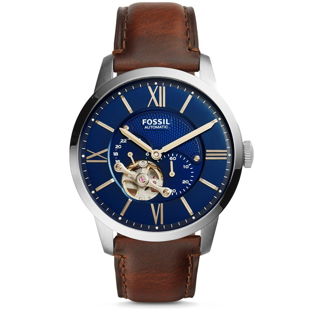 Fossil Men's Townsman Watch ME3110 - JB Watches