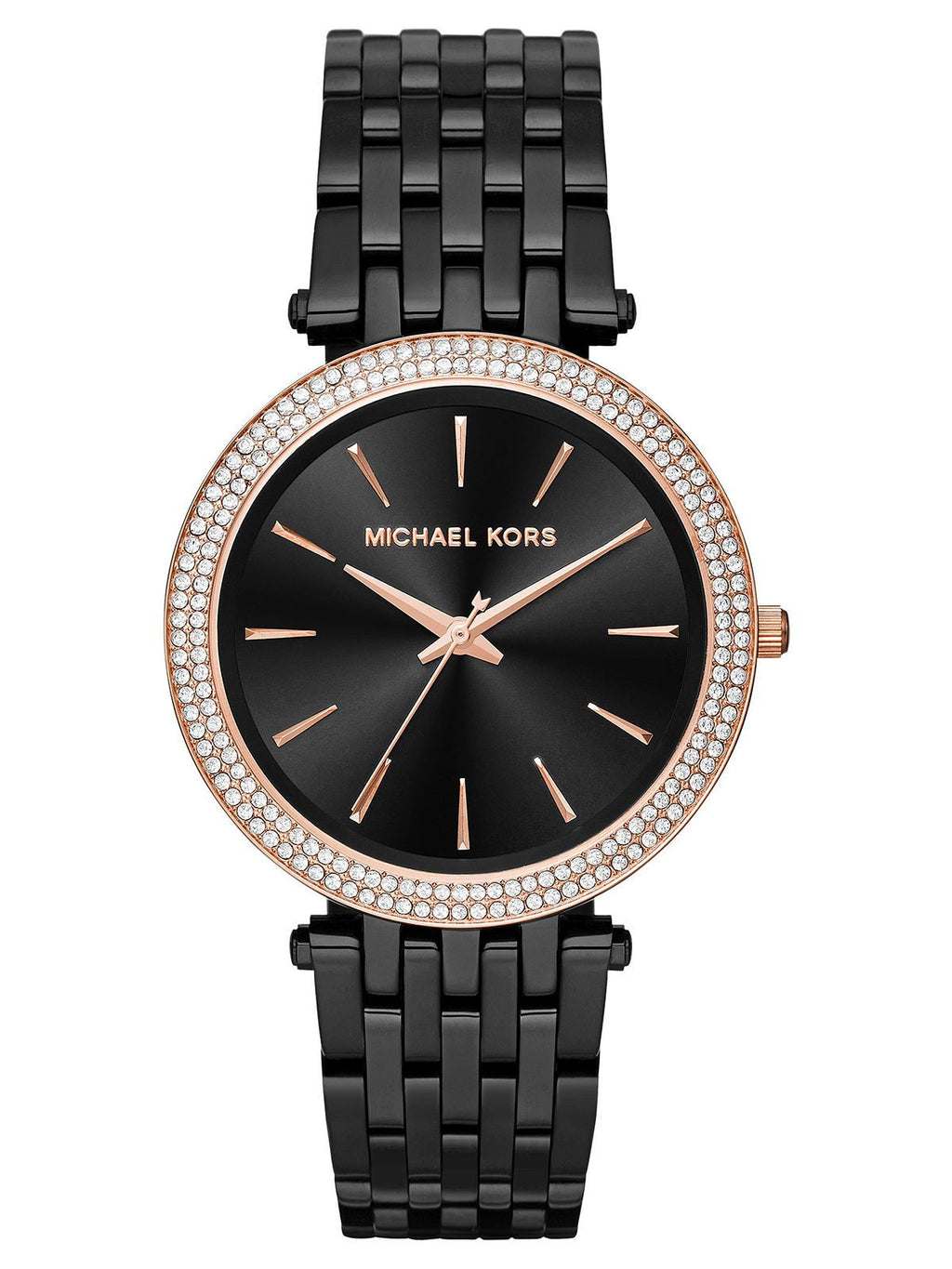 Michael Kors Ladies' Darci Watch MK3407 - JB Watches