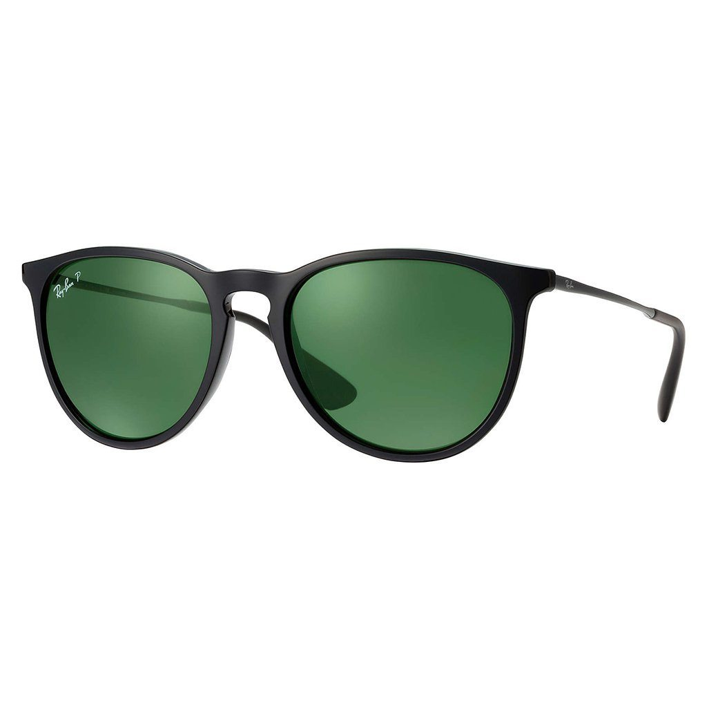 Ray-Ban Erika Classic Sunglasses (RB4171-601/2P-54) - JB Watches