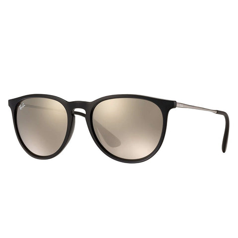 Ray-Ban Erika Colour Mix Sunglasses (RB4171-601/5A-54)