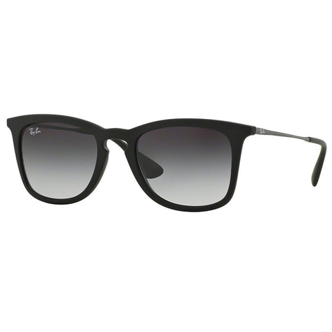 Ray-Ban Sunglasses (RB4221-622/8G-50) - JB Watches