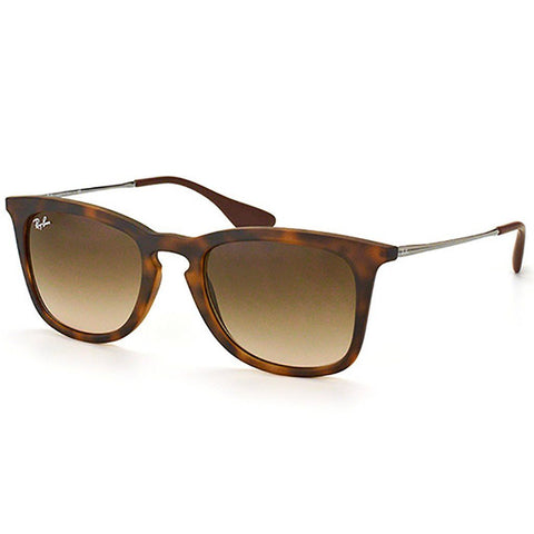 Ray-Ban Sunglasses (RB4221-865/13-50) - JB Watches