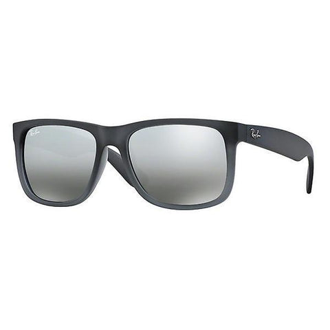 Ray-Ban Justin Sunglasses (RB4165-852/88-51) - JB Watches