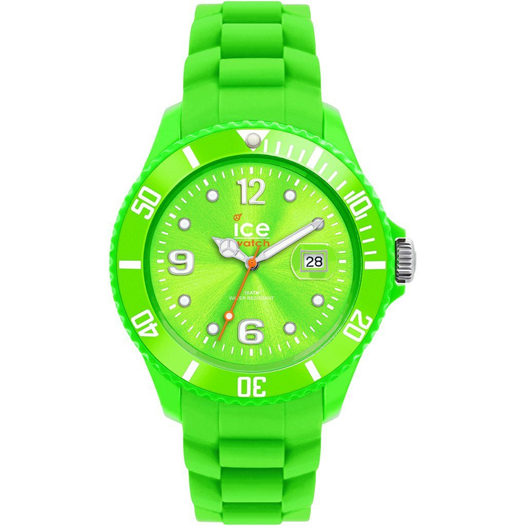 Ice-Watch Unisex Watch SI.GN.S.S.09