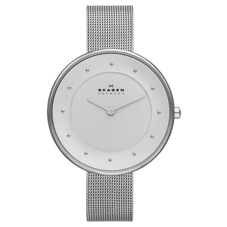 Skagen Ladies' Gitte Watch SKW2140 - JB Watches
