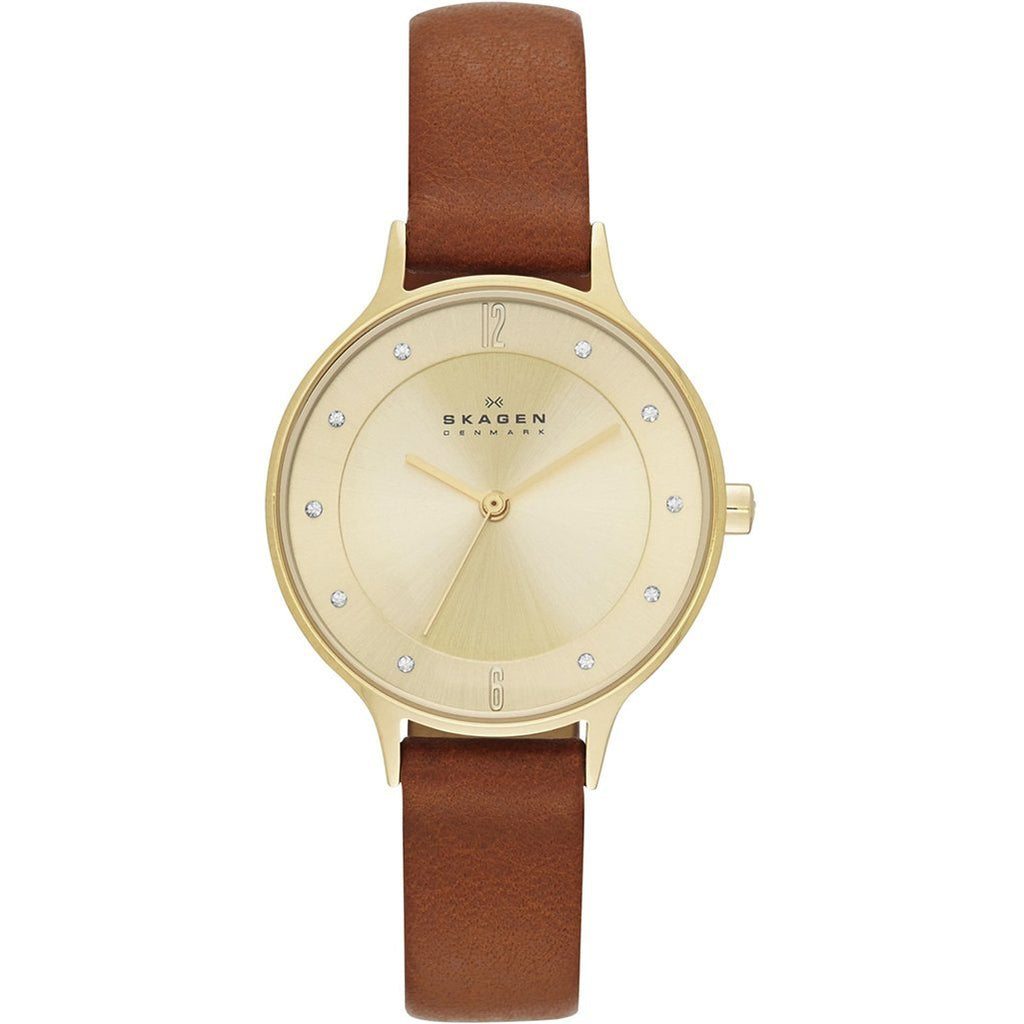 Skagen Ladies' Anita Relaxed Watch SKW2147 - JB Watches