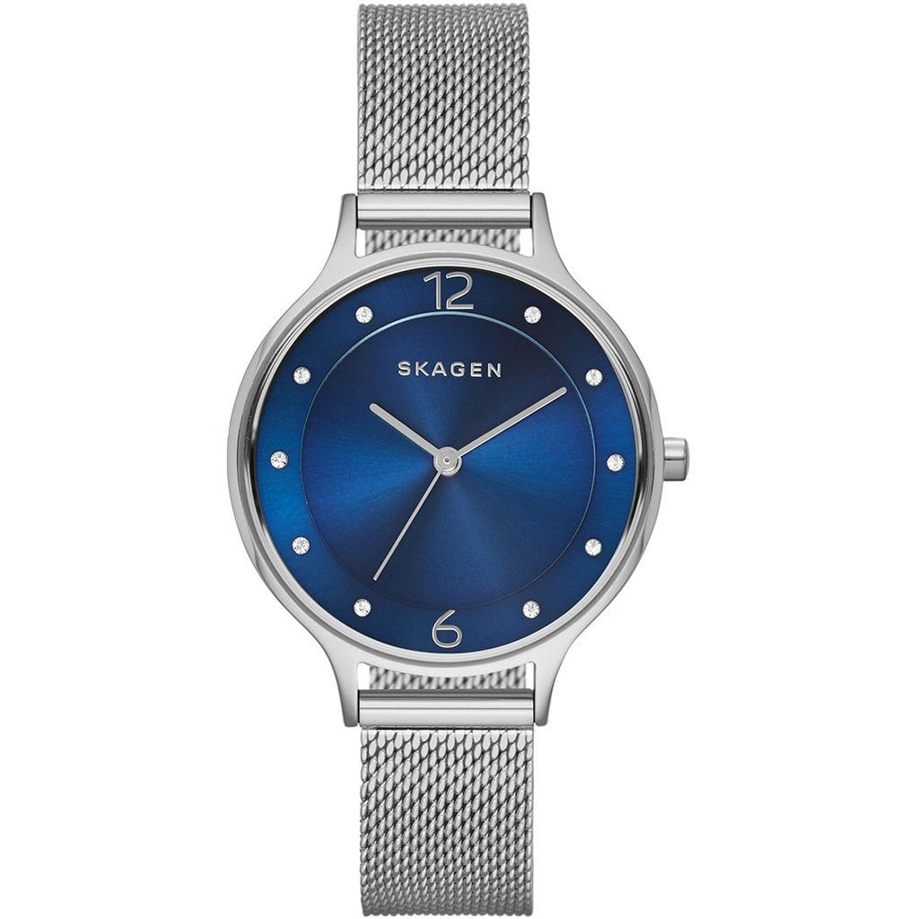 Skagen Ladies' Anita Refined Watch SKW2307 - JB Watches
