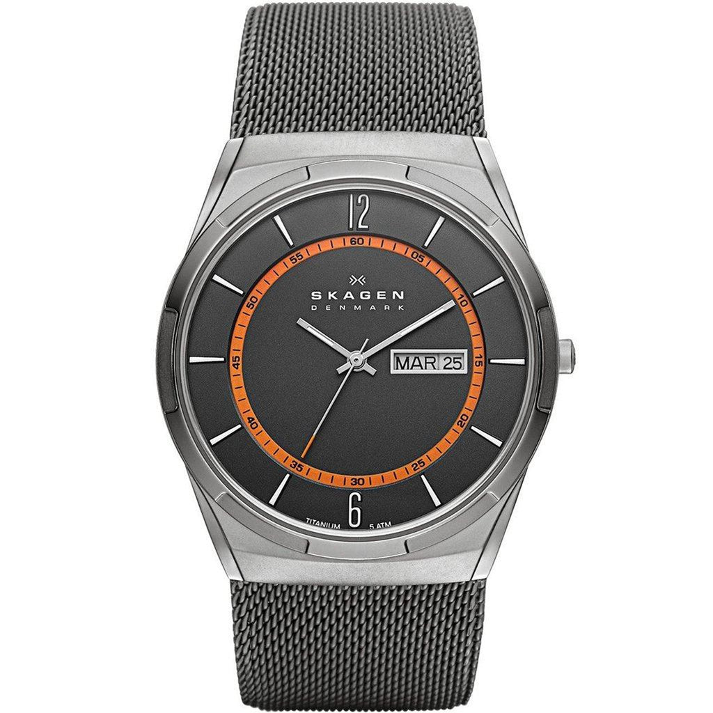 Skagen Men's Melbye Watch SKW6007 - JB Watches