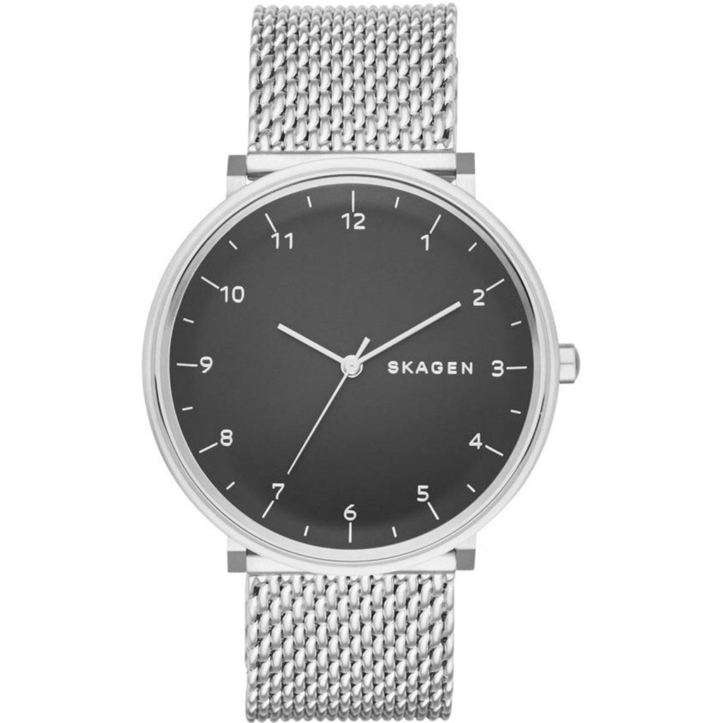 Skagen Men's Hald Watch SKW6175 - JB Watches