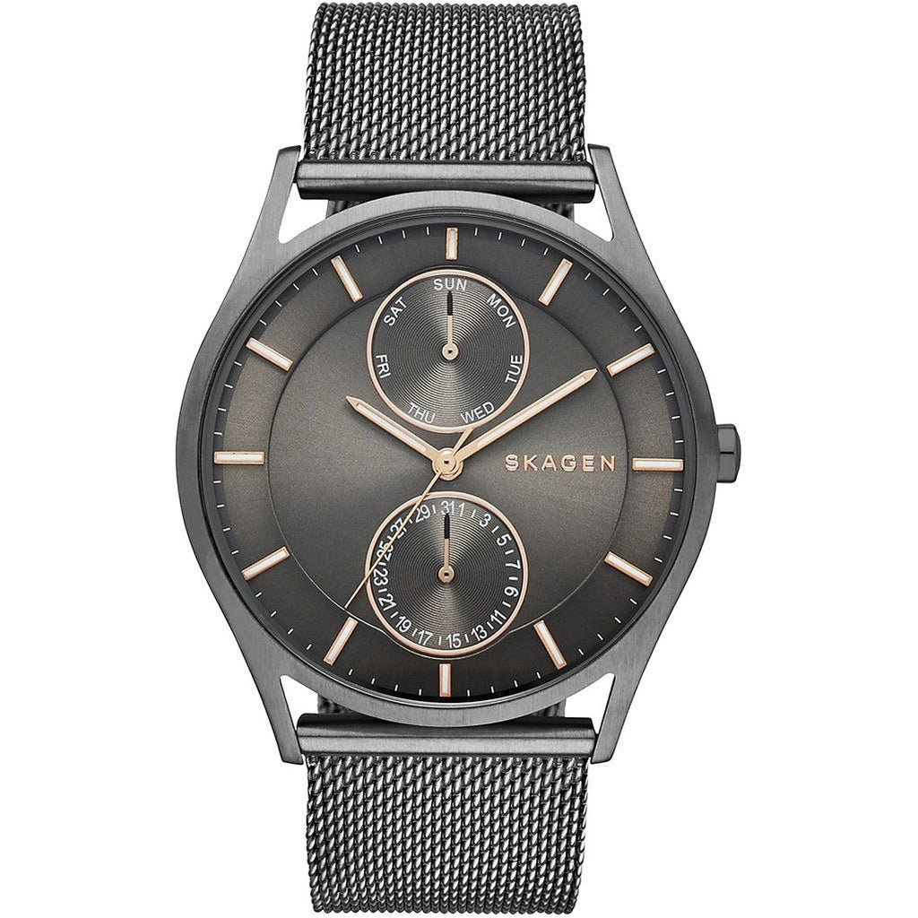 Skagen Men's Holst Watch SKW6180