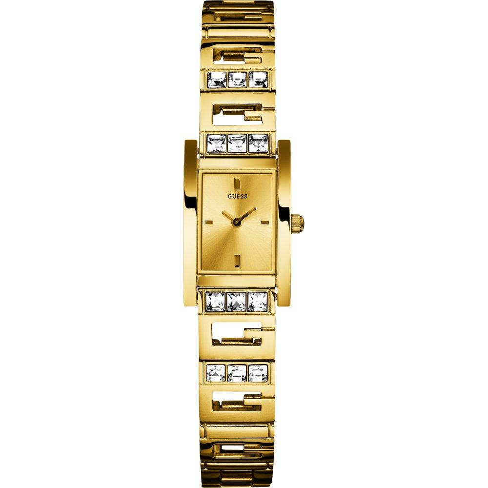 Guess Ladies' Gee-Lite Watch W10269L1 - JB Watches