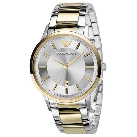 Emporio Armani Men's Watch AR2449 - JB Watches