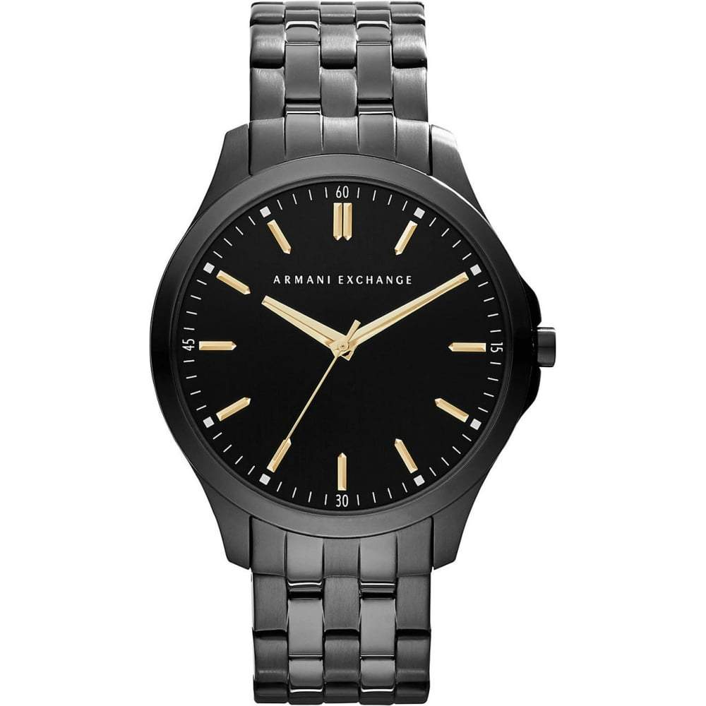 Armani Exchange Men's Watch AX2144 - JB Watches