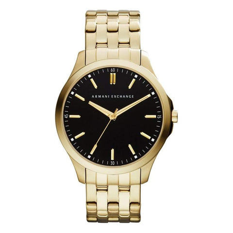 Armani Exchange Men's Watch AX2145 - JB Watches