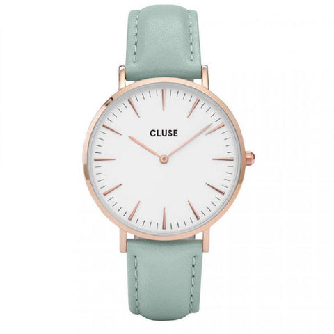 Cluse Ladies' La Boheme Watch CL18021 - JB Watches