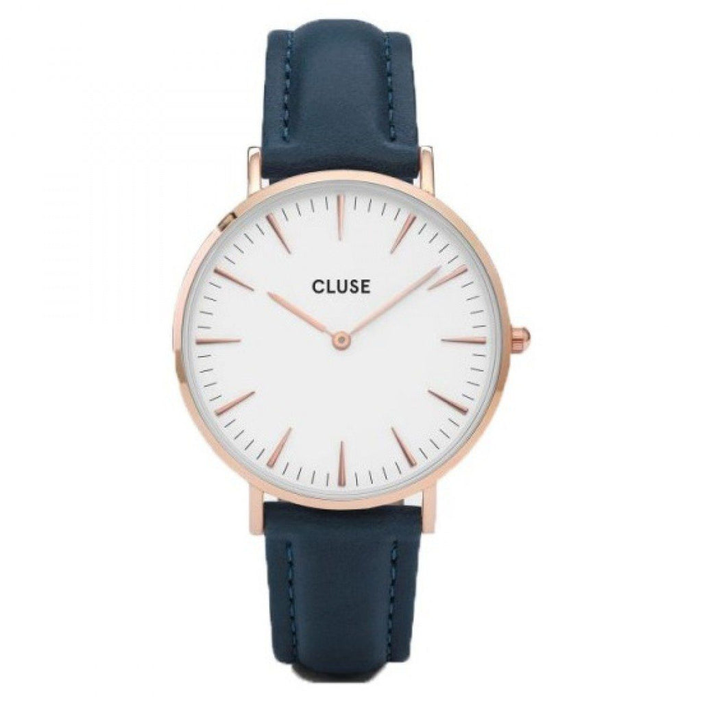 Cluse Ladies' La Boheme Watch CL18016 - JB Watches
