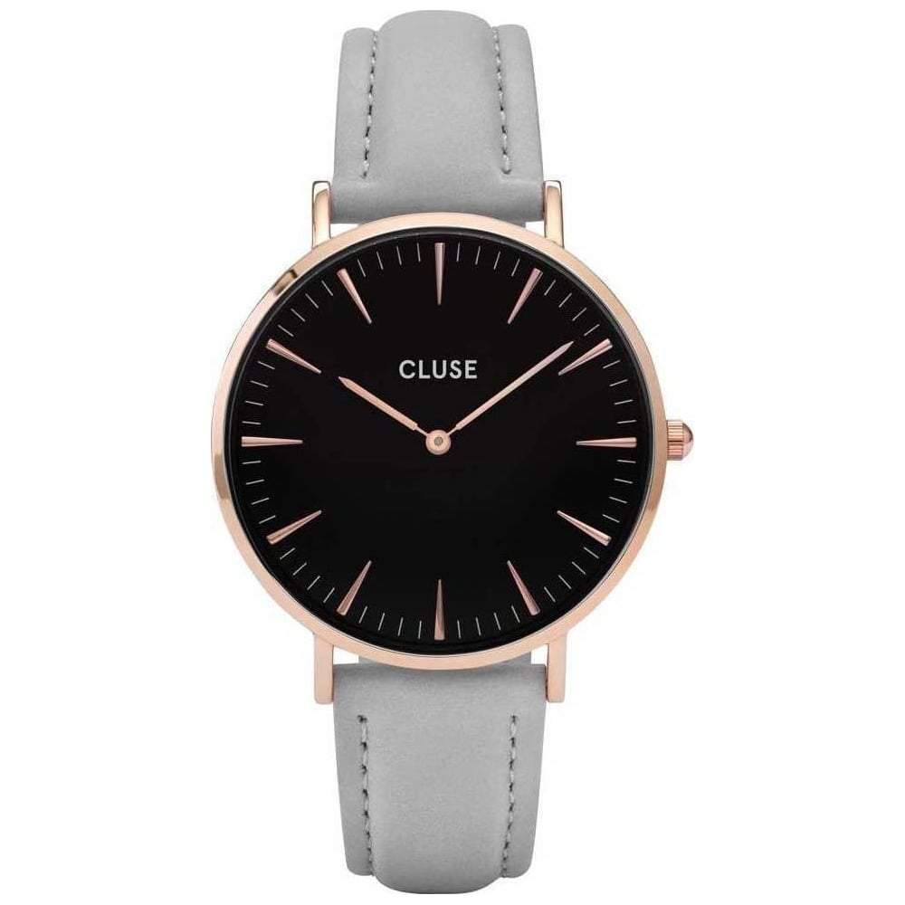 Cluse Ladies' La Boheme Watch CL18018