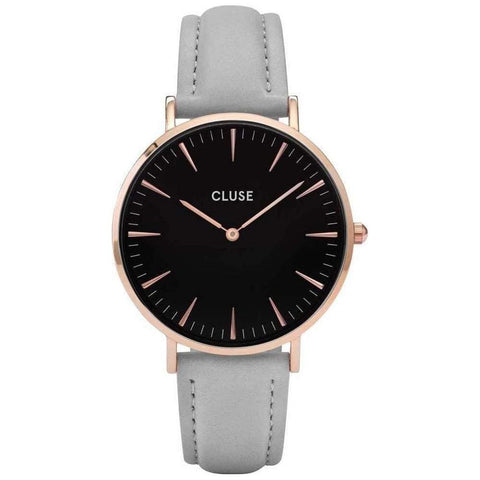 Cluse Ladies' La Boheme Watch CL18018 - JB Watches