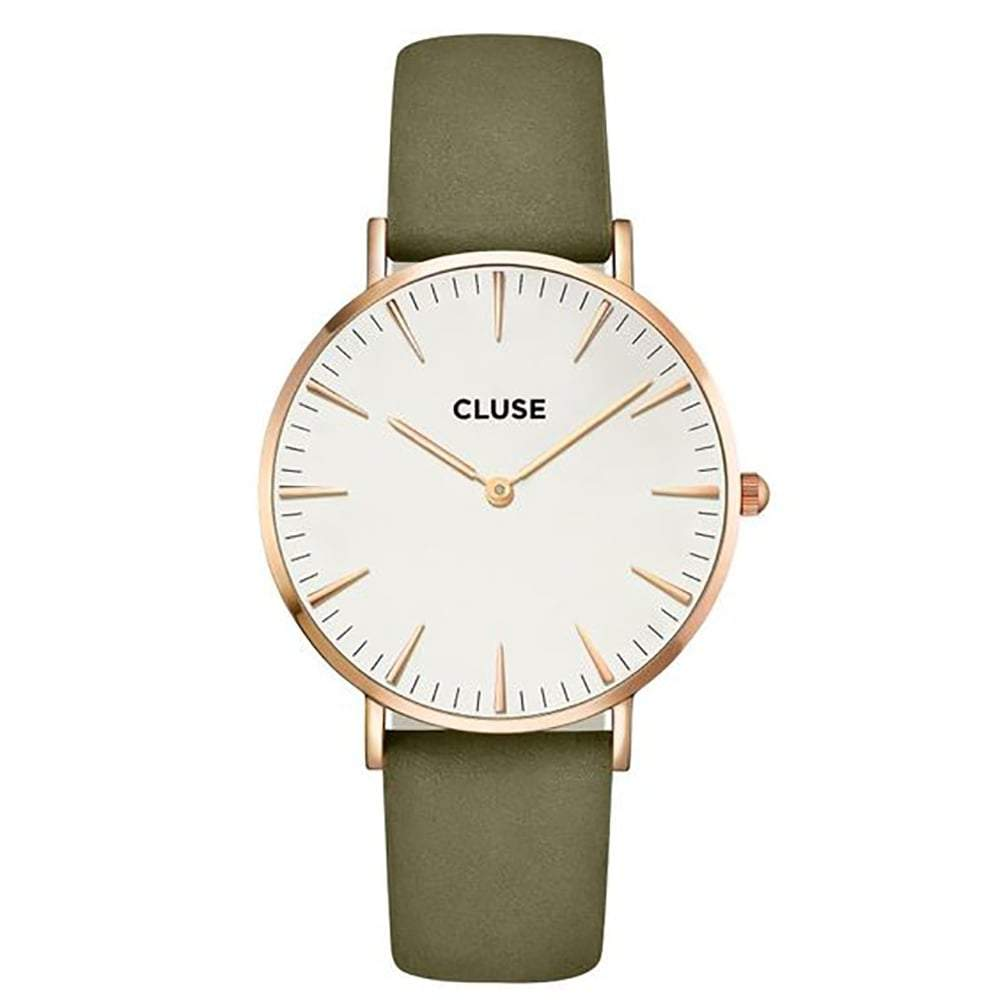 Cluse Ladies' La Boheme Watch CL18023 - JB Watches
