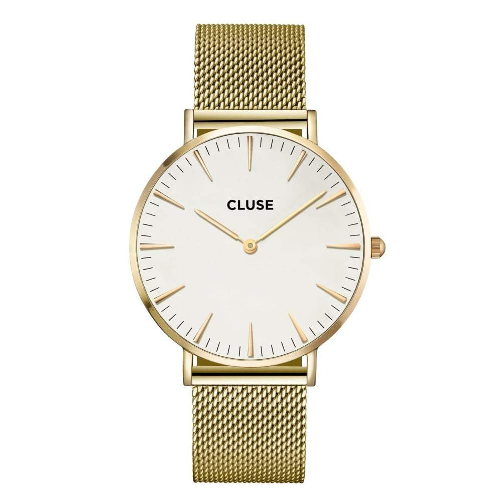 Cluse Ladies' La Boheme Watch CL18109