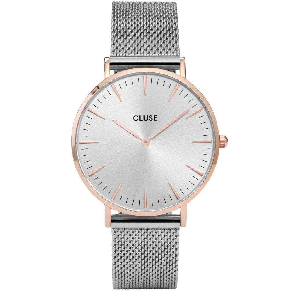Cluse Ladies' La Boheme Watch CL18116