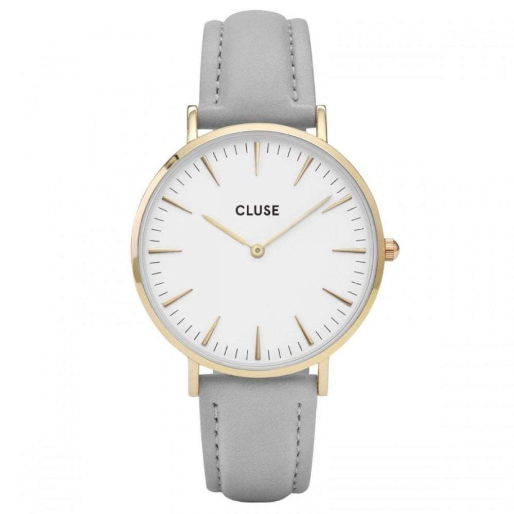 Cluse Ladies' La Boheme Watch CL18414 - JB Watches