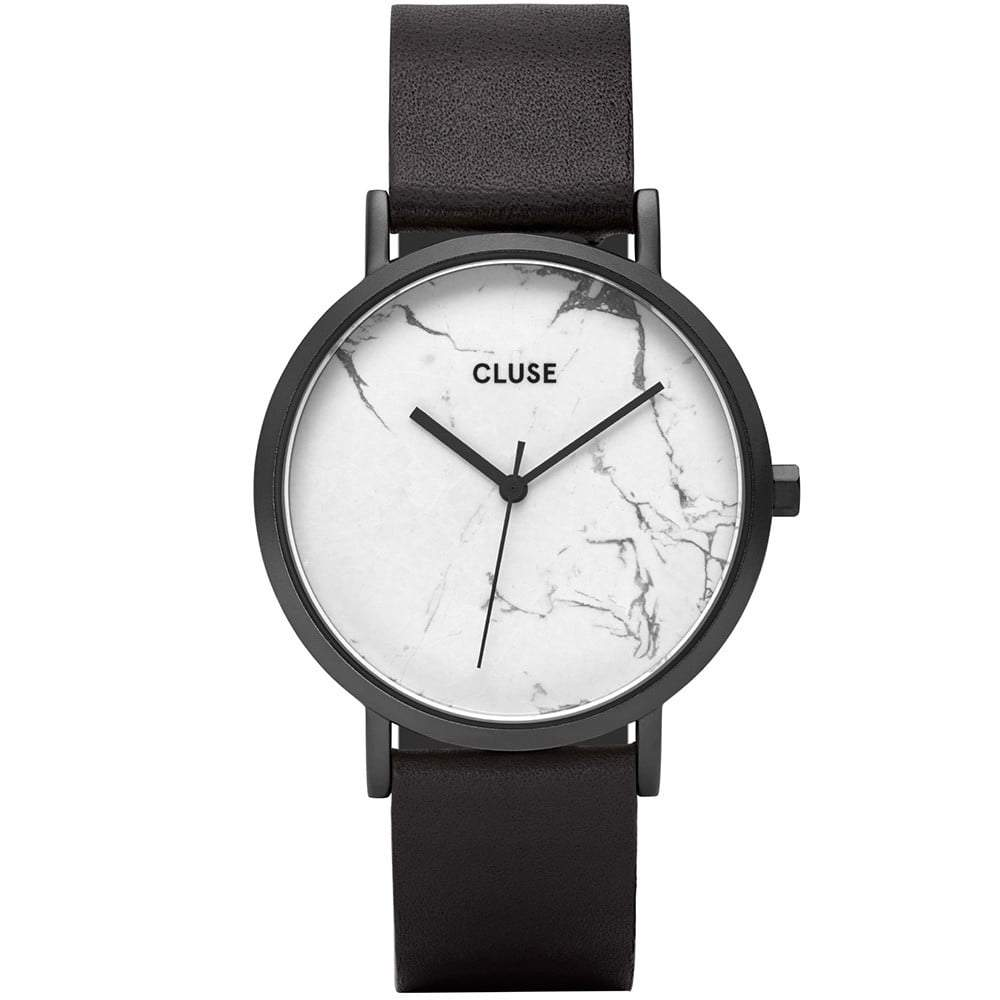 Cluse Ladies' La Roche Watch CL40002