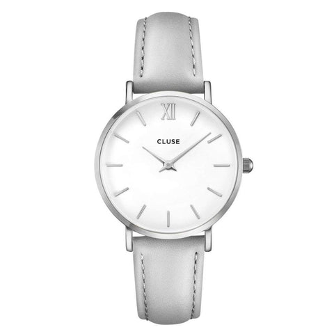 Cluse Ladies' Minuit Watch CL30006 - JB Watches