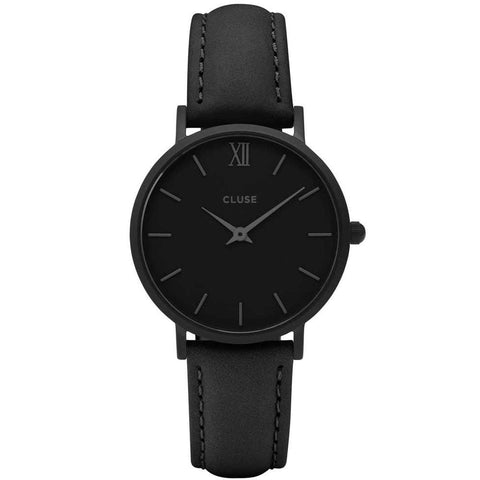 Cluse Ladies' Minuit Watch CL30008 - JB Watches