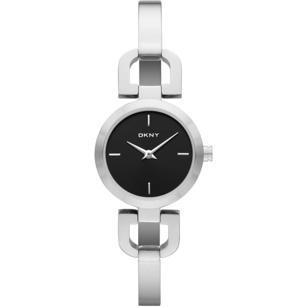 DKNY Ladies' Reade Watch NY8541 - JB Watches