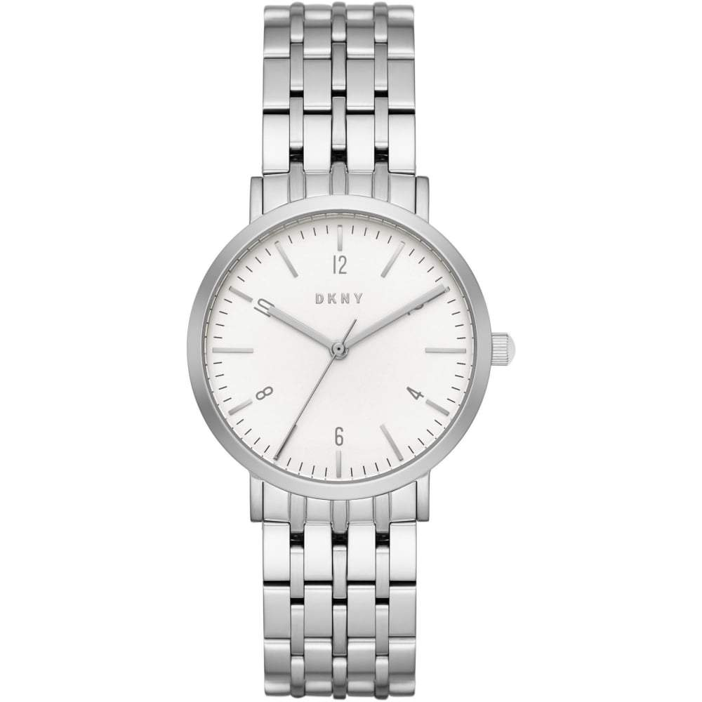 DKNY Unisex Minetta Watch NY2502 - JB Watches