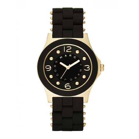 Marc by Marc Jacobs Ladies' Pelly Watch MBM2540 - JB Watches