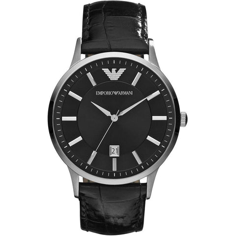 Emporio Armani Men's Watch AR2411 - JB Watches