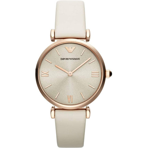 Emporio Armani Ladies' Watch AR1769 - JB Watches