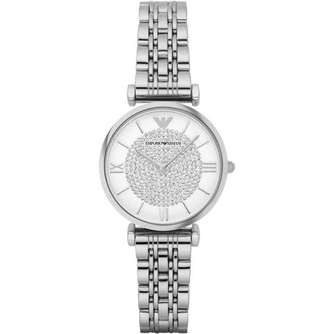 Emporio Armani Ladies' Watch AR1925 - JB Watches
