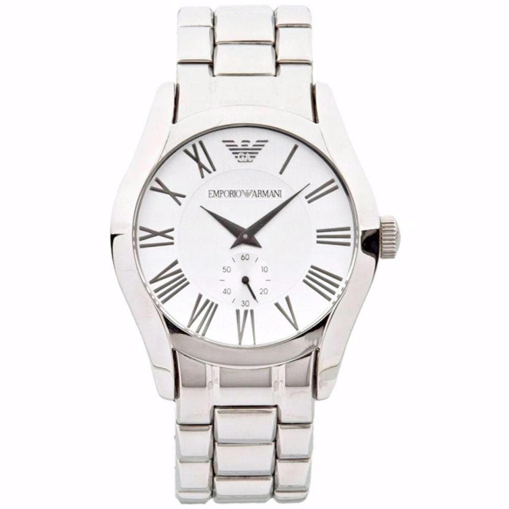 Emporio Armani Men's Watch AR0647 - JB Watches
