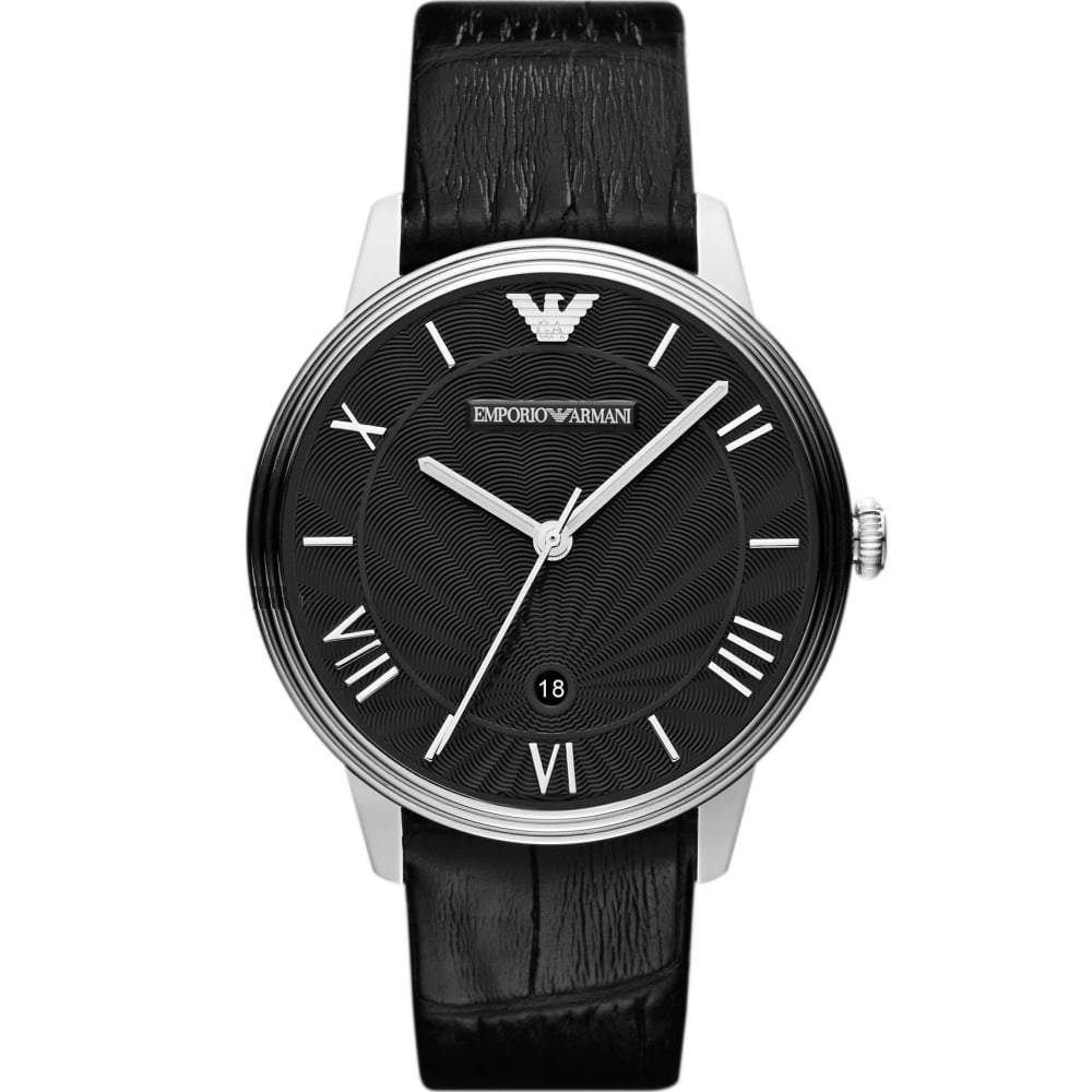 Emporio Armani Men's Watch AR1611 - JB Watches
