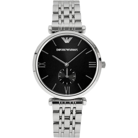 Emporio Armani Men's Watch AR1676 - JB Watches
