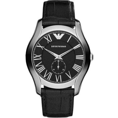 Emporio Armani Men's Watch AR1703 - JB Watches