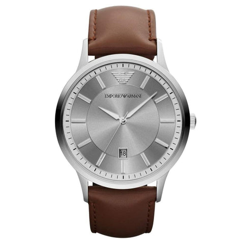 Emporio Armani Men's Watch AR2463 - JB Watches
