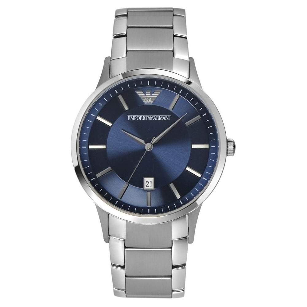 Emporio Armani Men's Watch AR2477 - JB Watches
