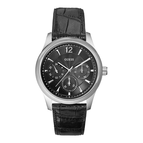 Guess Men's Chronograph Watch W0475G1 - JB Watches